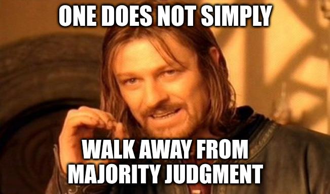 one-does-not-simply-walk-away-from-mj.en