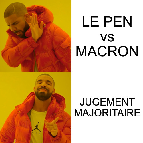lepen-macron-jm