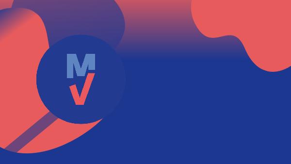 live_mv_8