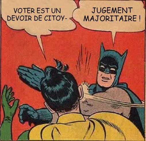 batman-jm.fr