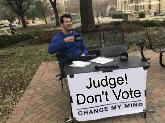 judge-dont-vote-change-my-mind